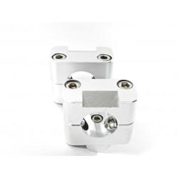 Adaptery do kierownicy FATBAR CNC