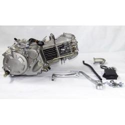 ZS 155ccm