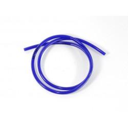 Przewod paliwowy (niebieski)
