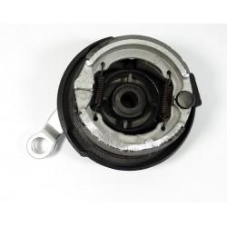 Hamulec bębnowy tył (mrf 80 mini)