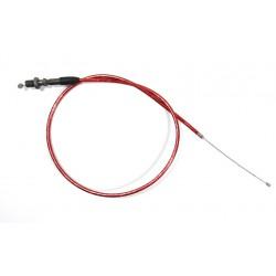 Linka gazu - czerwona - MRF Mini