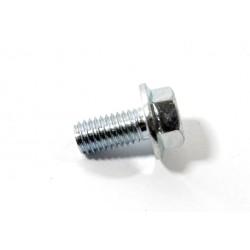 Śruba dźwigni hamulca RC (M8x16)
