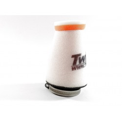 Filtr powietrza TwinAir (stożek)