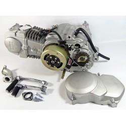 Silnik MRF120