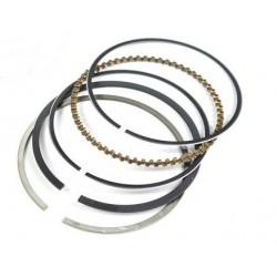 Pierścienie tłokowe LF120
