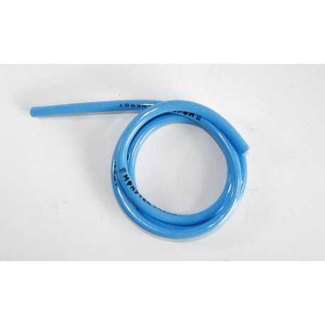 Przewód paliwowy HIGH PERFORMANCE BLUE