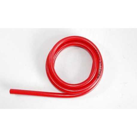 Przewód paliwowy HIGH PERFORMANCE RED