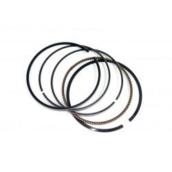 Pierścienie tłokowe MRF150