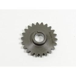 Zębatka silnika YX150