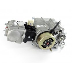 Silnik MRF86ccm