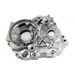 Karter silnika MRF150 lewy KLX