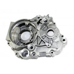 Karter silnika YX150 lewy KLX