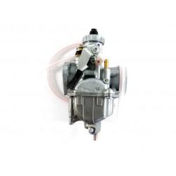 Gaźnik Mikuni 25mm pitbike MRF