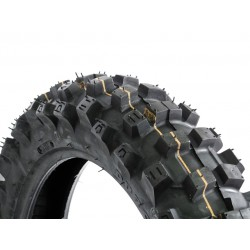 Opona 90/100-14 Duro cross