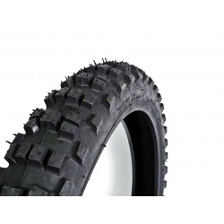 Opona 70/100-17 Duro cross