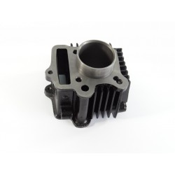 Cylinder LF120
