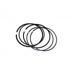 Pierścienie tłokowe MRF160