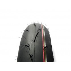 Opona 100/90-12 MITAS Racing Super Soft
