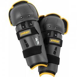 Ochraniacze kolan Thor Quadrant - młodzieź