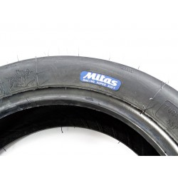 Opona 120/80-12 MITAS Racing Super Soft