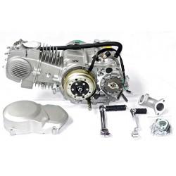 Silnik MRF140ccm