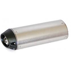 Tłumik cichy 38mm
