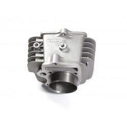 Cylinder MRF150 CRF