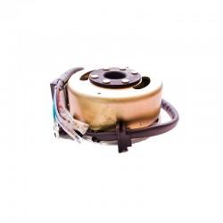 Stator i magneto LF 120 ( 2 cewki )