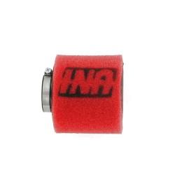 Filtr powietrza UNI - 50mm