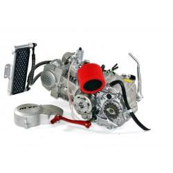 Kompletny silnik MRF140 Z40 ORK zestaw