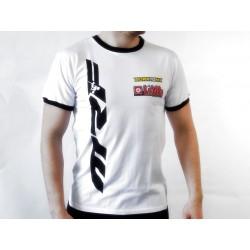 T-shirt MRF TRIP