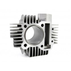Cylinder  MRF150PRO