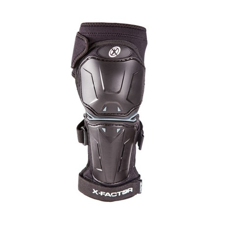 Nakolanniki THOR KNEE GUARD FORCE L/XL