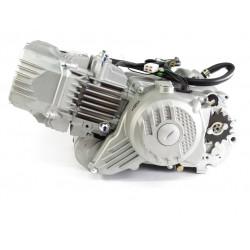 Silnik ZS190 e-start 2V