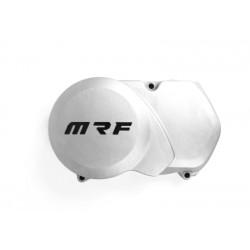 Pokrywa silnika lewa MRF120/ MRF140/MRF170