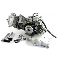 Silnik YX160