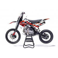 PITBIKE MRF 140RC BIG