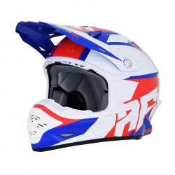 KASK AFX FX-21 PINNED