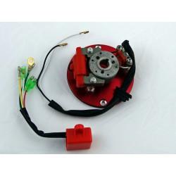 Inner rotor kit