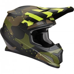 KASK THOR SECTOR MOSSER