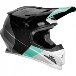 KASK THOR SECTOR BOMBER