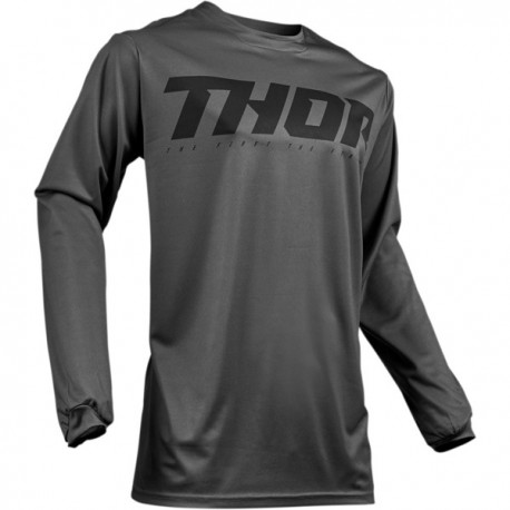 BLUZA THOR PRO S19 FIGHTER