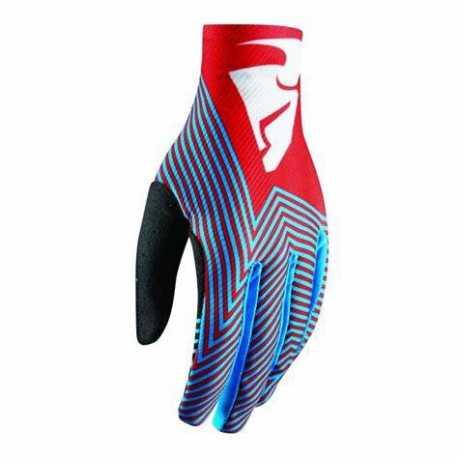 Rękawiczki Thor glove s8 void
