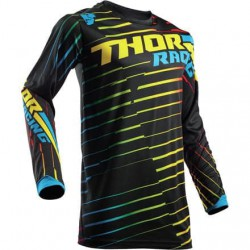 Bluza Thor youth pulse s18y