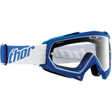 Thor Enem Youth Blue