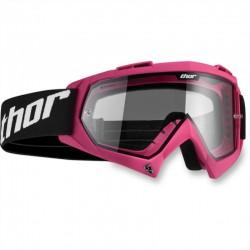 Thor Enem Youth Pink