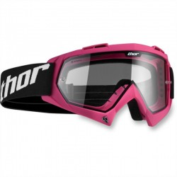 Thor Enemy Youth Pink