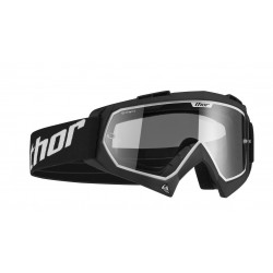 Thor Enem Youth Black