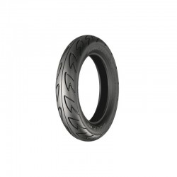 Opona 90/90-10 supermoto Bridgestone B01