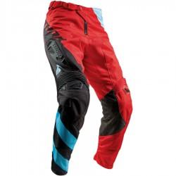 Spodnie Thor S8 Fuse Air